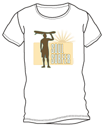 Soul Surfer 2 Shirt